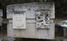 Парк-музей «Владислав Варненчик», Варна, музеи, Владислав Варненчик, varnaru.me