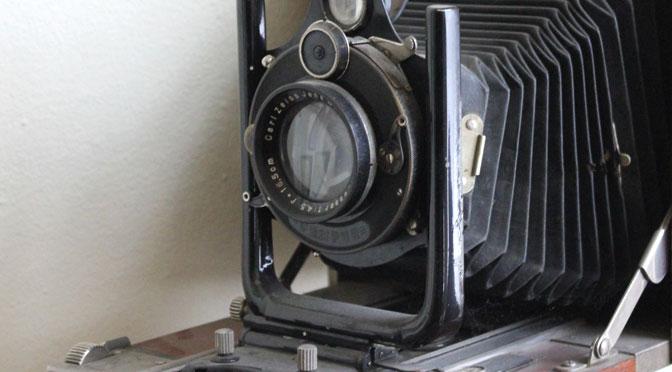7-й Международный Фотографический Салон в Варне