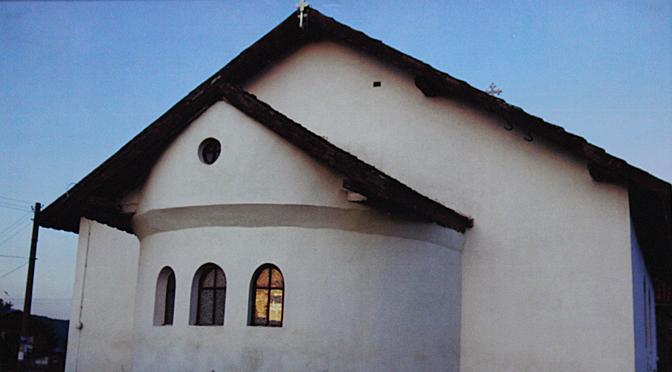 «Моя Странджа» Христо Раева в Доме «Тракия»