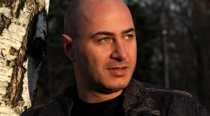 Звезды болгарской попсы в большом бесплатном концерте