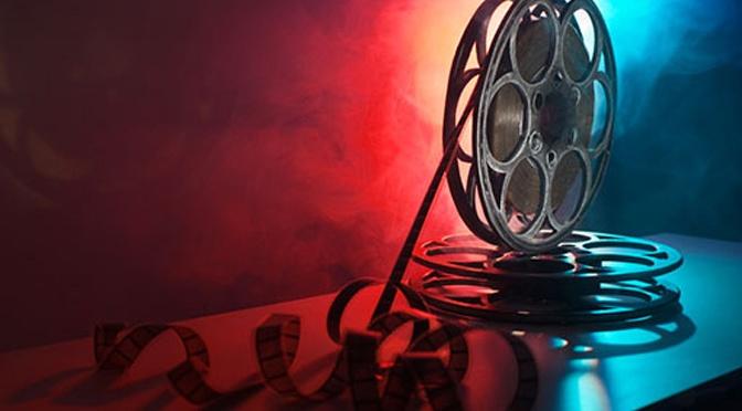 Современное французское кино от Alliance Française в ФКЦ