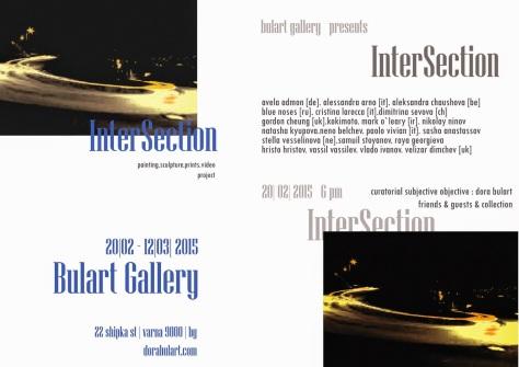 intersection invito_