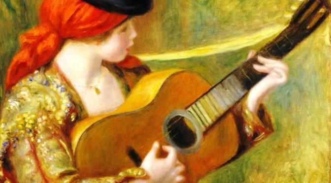 Дни  классической гитары в Варне. 20-22 марта