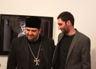 Хари и Сандро Арабян