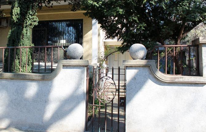 «Гости» — первое антикафе в Болгарии