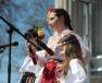 Великденско хоро