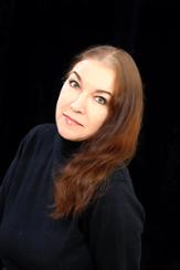 Adriana_Grekova