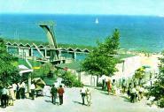 Южные Морские бани - 1977 г.